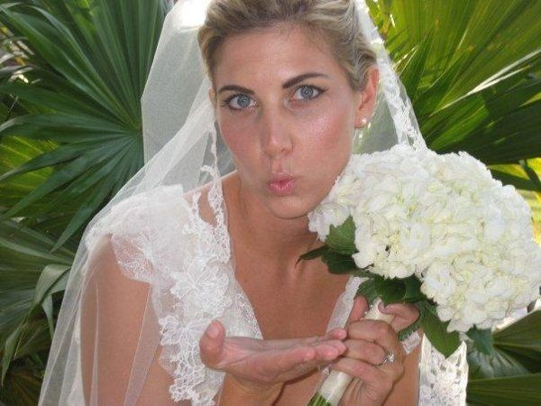 Tmx 1238789112284 Kristykiss Fort Myers wedding videography