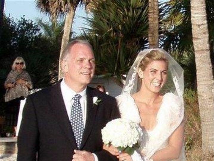 Tmx 1238789113034 Kanddadwaling Fort Myers wedding videography