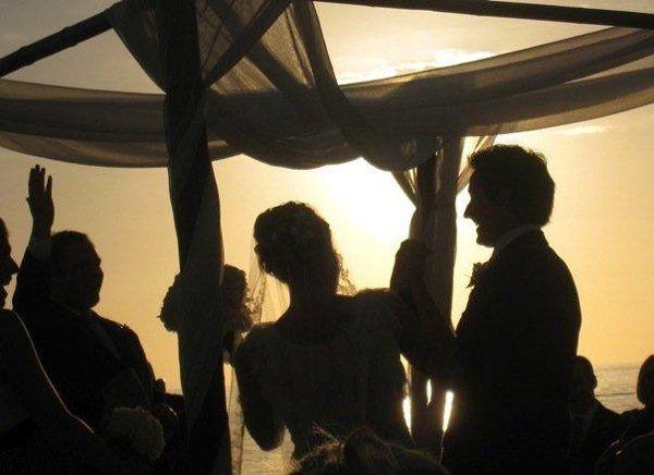 Tmx 1238789116128 Weddingsunset Fort Myers wedding videography