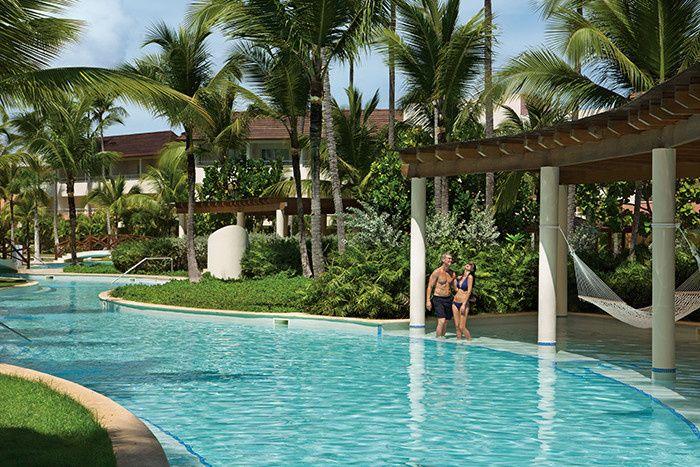 Punta Cana, Dominican Republic, Honeymoon