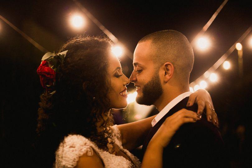 affection bride celebration 1247756 51 45259