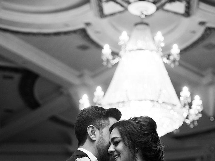 Tmx Alvin Mahmudov 175985 Unsplash 51 45259 Rochester, NY wedding photography