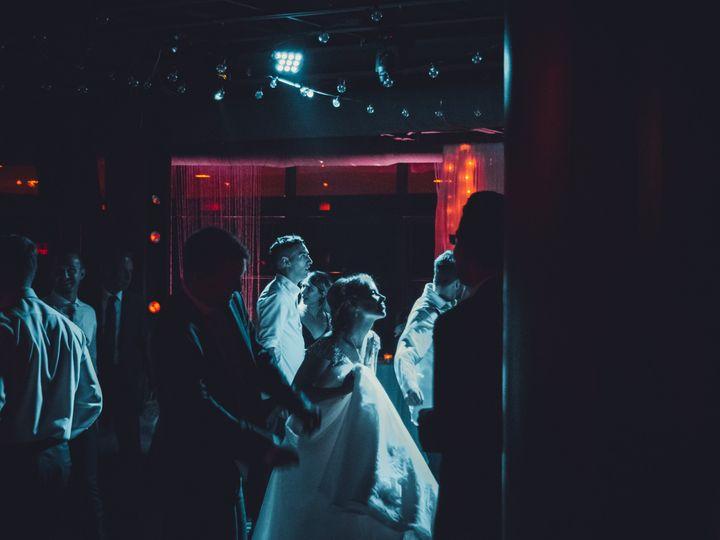 Tmx Muneeb Syed 411539 Unsplash 51 45259 Rochester, NY wedding photography
