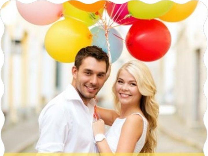 Tmx 1440787733552 Chic Yellow Ikat Save The Date Card32038575121larg Issaquah wedding invitation