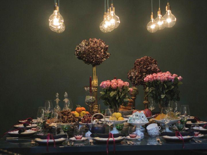 Tmx Appetizer Elegant Spread 51 1865259 159389284183979 Ocala, FL wedding catering