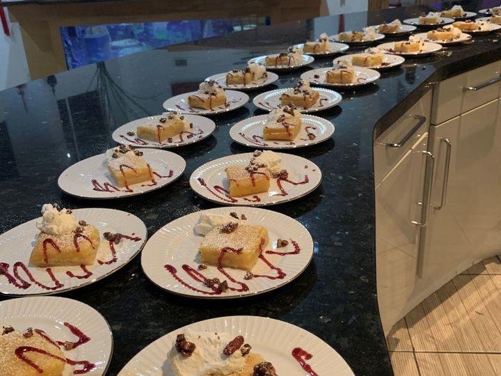 Tmx Miami Dessert Lineup 51 1865259 159389273393561 Ocala, FL wedding catering