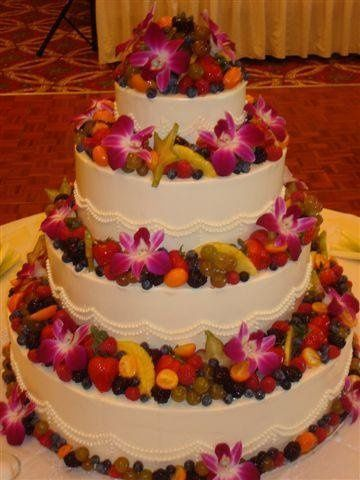 Whole Foods Market Reviews Amp Ratings Wedding Catering