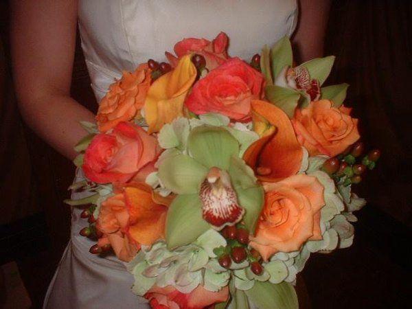 WeddingflowersJulyl08057
