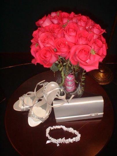 WeddingflowersJulyl08024