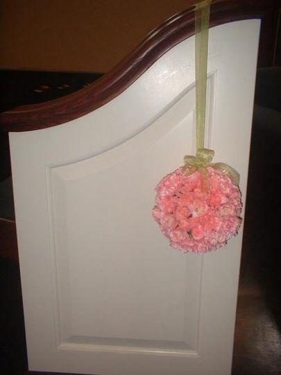 WeddingflowersJulyl08018