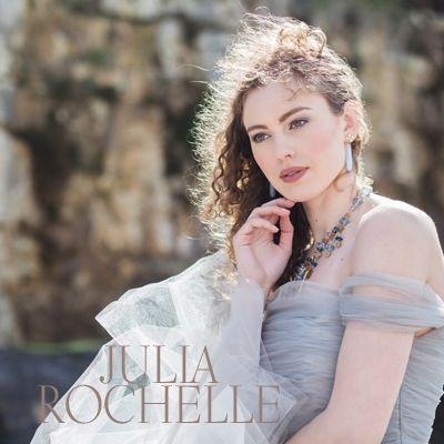 Julia Rochelle Photography