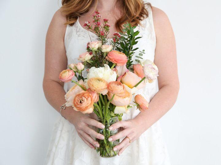 Tmx 1495224889497 Russellstreet 15 San Francisco wedding dress