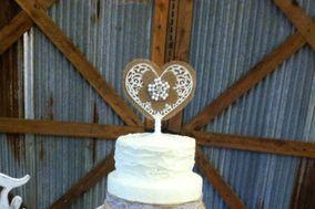 Bayou Cakes LLC