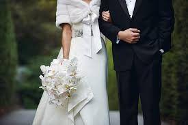 bride groom1