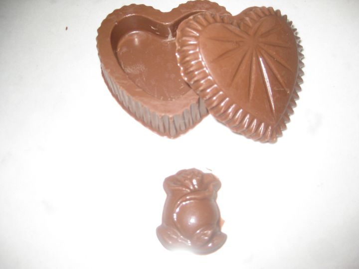 Tmx 1372691462249 Chocolate Favors 100 Mendham, NJ wedding planner
