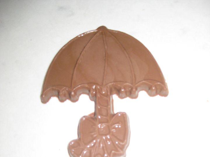 Tmx 1415836025647 Chocolate Favors 095 Mendham, NJ wedding planner