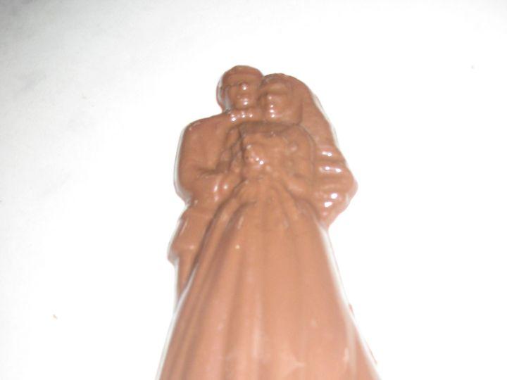 Tmx 1415836149638 Chocolate Favors 106 Mendham, NJ wedding planner