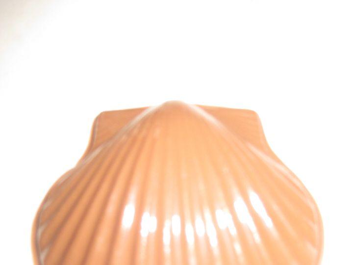 Tmx 1415836197015 Chocolate Favors 097 Mendham, NJ wedding planner