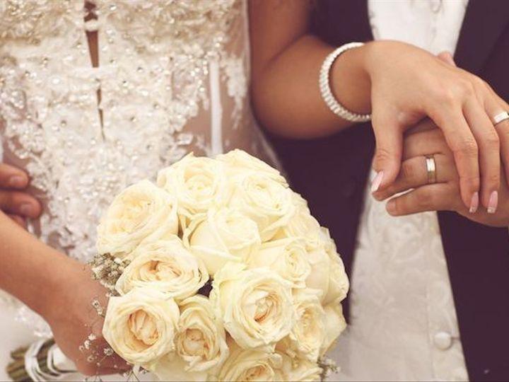 Tmx 1490825300717 800x400 Bride Groom Mendham, NJ wedding planner