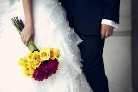 Tmx 1490827319129 Bride  Groom Mendham, NJ wedding planner