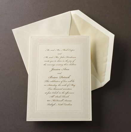 Tmx 1490868438446 Invitation2 Mendham, NJ wedding planner
