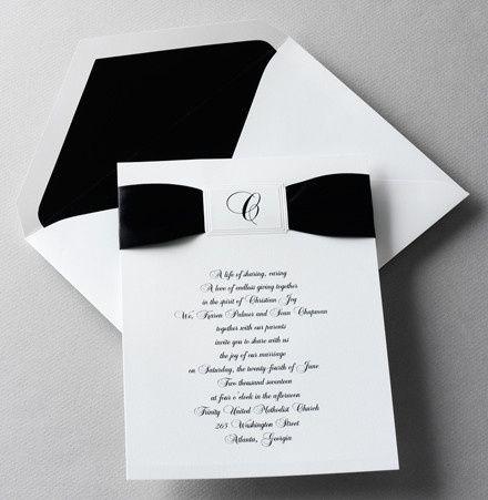 Tmx 1494004054725 Invitation Mendham, NJ wedding planner
