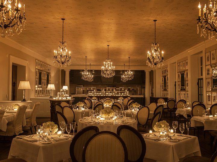 Tmx 1494004190582 Pitbsr Omni Bedford Springs Resort Crystal Ballroo Mendham, NJ wedding planner