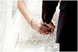 Tmx 1494004229642 Bride  Groom 3 Mendham, NJ wedding planner