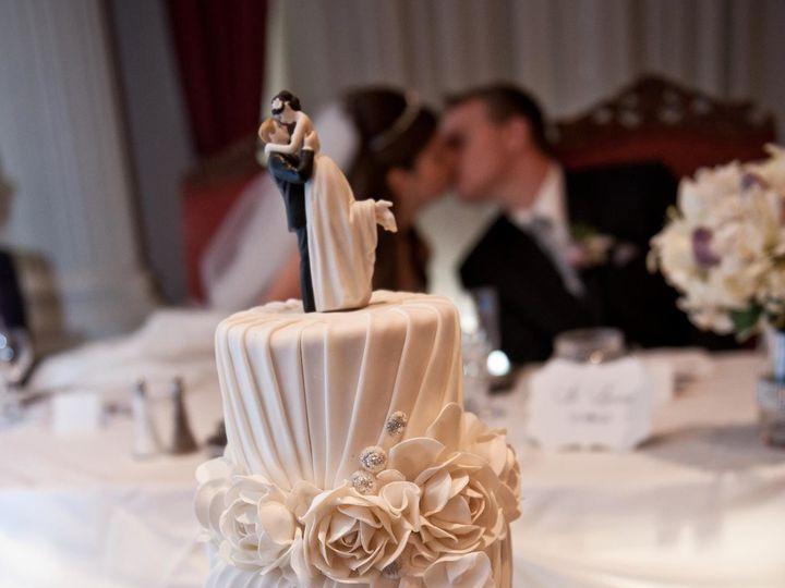 Tmx 1494004261954 Wedding Cake Bride  Groom Mendham, NJ wedding planner