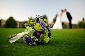 Tmx 1494004274843 Bride  Groom5 Mendham, NJ wedding planner