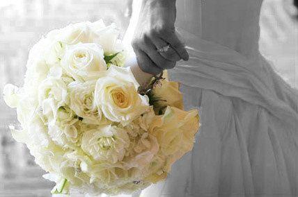 Tmx 1494004297977 Page2 Handtiedbouquet White Mendham, NJ wedding planner