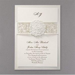 Tmx 1494005008435 Invitation6 Mendham, NJ wedding planner