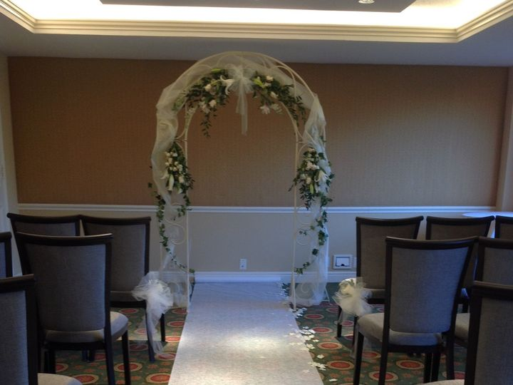 Tmx 1494251750576 Nier Wedding 8 Mendham, NJ wedding planner