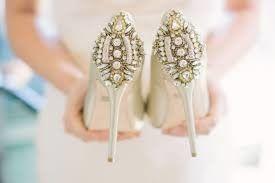 Tmx 1494251773702 Shoes Mendham, NJ wedding planner