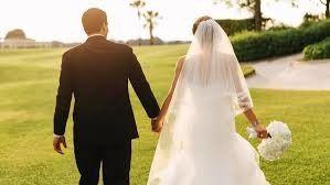 Tmx 1494251999106 Wedding Mendham, NJ wedding planner