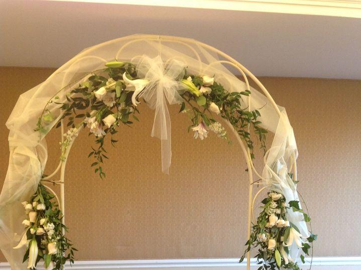 Tmx 1500416538660 Nier Wedding 6 Mendham, NJ wedding planner