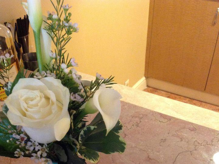 Tmx 1500416676785 Nier Wedding 5 Mendham, NJ wedding planner