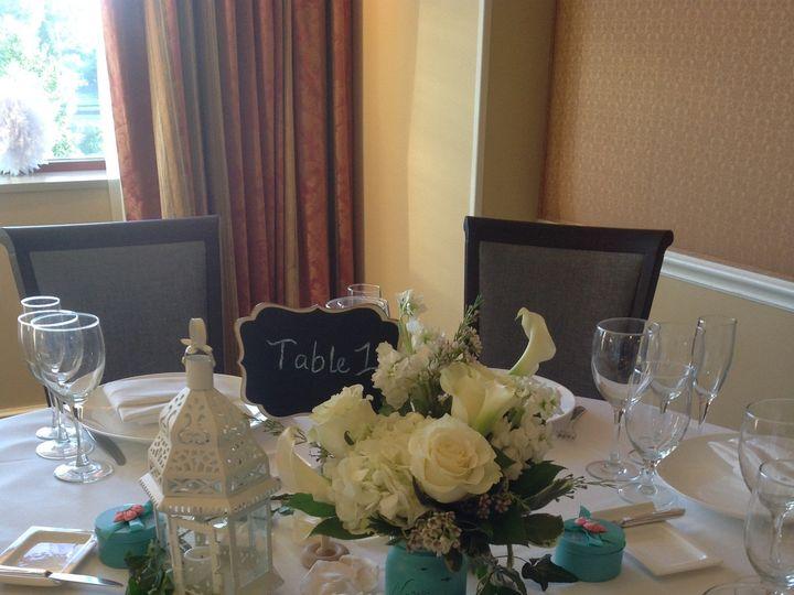 Tmx 1500416886922 Pnier Wedding 1 Mendham, NJ wedding planner