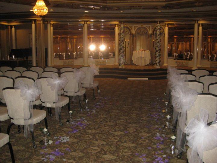 Tmx 1522696394 8f6977e3051da630 1522696390 6d438ffa823978a9 1522696391463 5 Wedding Pic 5 Mendham, NJ wedding planner
