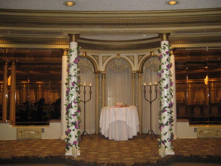 Tmx 1522696494 47f2f9d52310baf0 1522696492 B574d935acd72dda 1522696493675 7 Wedding Pic 7 Mendham, NJ wedding planner