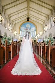 Tmx 1529265014 43a80d41c4f3fe81 1529265013 4717c3fd3fa2f3e1 1529265015079 1 Church 1 Mendham, NJ wedding planner