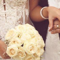 Tmx 1529265696 C64c903107444771 1529265694 382e15cbf0d2ff56 1529265696048 2 Logo Wedding Mendham, NJ wedding planner