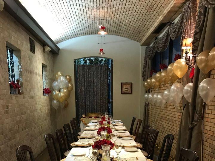 Tmx 50th Room 51 195259 157815157733753 Mendham, NJ wedding planner