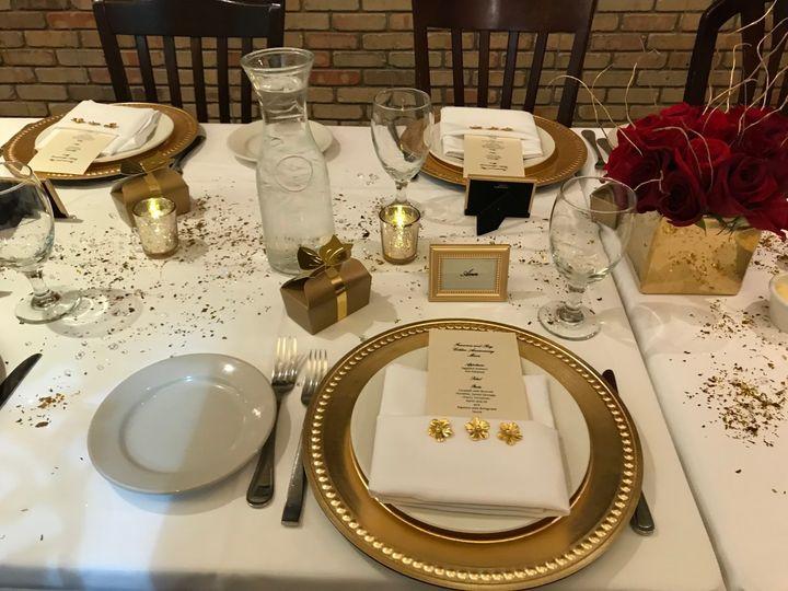 Tmx 50th 51 195259 157815159935517 Mendham, NJ wedding planner