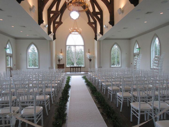Tmx Chapel E Brunwick 2 51 195259 157815168937880 Mendham, NJ wedding planner