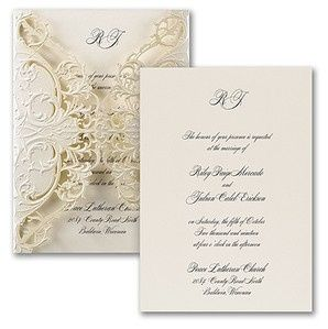 Tmx Invitation4 51 195259 157808405314760 Mendham, NJ wedding planner
