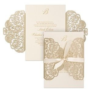 Tmx Invitation5 51 195259 157808432769742 Mendham, NJ wedding planner