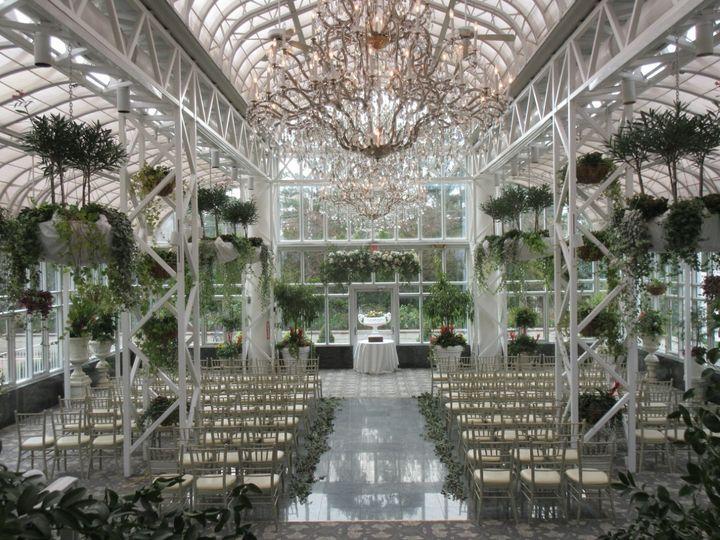 Tmx Madision Hotel 51 195259 157808414451837 Mendham, NJ wedding planner