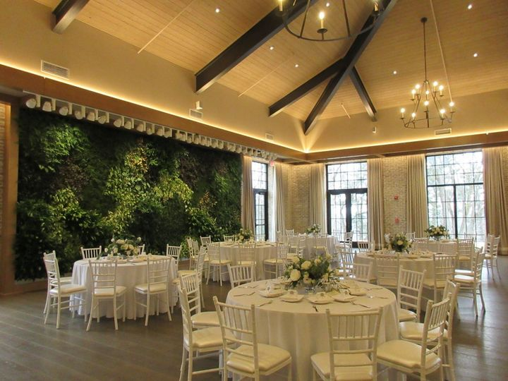 Tmx Navitar Ballroom 51 195259 157808412469961 Mendham, NJ wedding planner