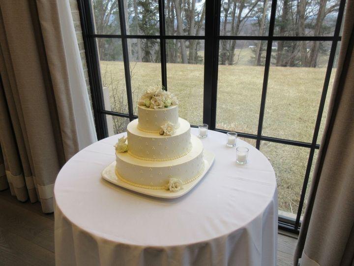 Tmx Navitar Cake 51 195259 157808439267483 Mendham, NJ wedding planner